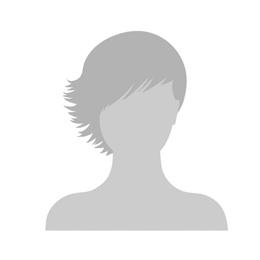 Аленка, массажистка 25 лет