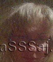 Кристинка, массажистка 42 года