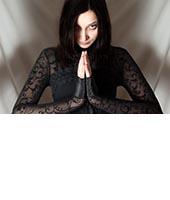 Кира, массажистка 29 лет
