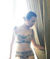 Саша, массажистка 43 года