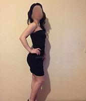 Марианна,  24 года