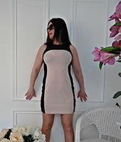 Яна, массажистка 39 лет