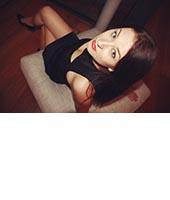 Мария, массажистка 28 лет