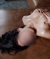 Маша, массажистка 24 года