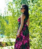 Ольга, массажистка 39 лет
