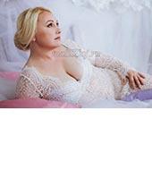 Вика, массажистка 37 лет