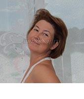 Мариночка, массажистка 71 год