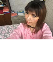 Элла, массажистка 30 лет