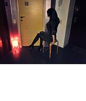 Ангелина, массажистка 23 года