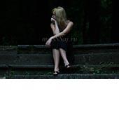 Дарья, массажистка 29 лет