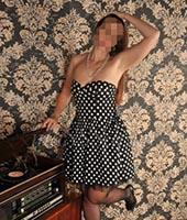 Вероника, массажистка 35 лет