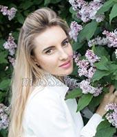 Саша, массажистка 26 лет