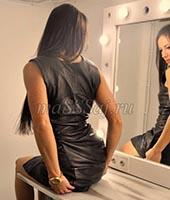 София, массажист 33 года