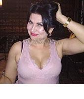Лола, массажист 45 лет