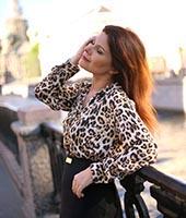 Вероника, массажистка 38 лет