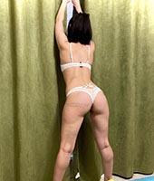 Софочка, массажистка 22 года