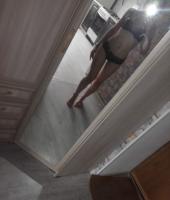 София, массажистка 23 года