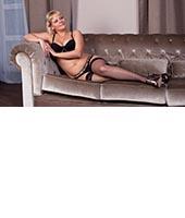 Соня, массажистка 40 лет