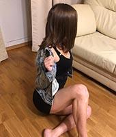 Полина, массажистка 26 лет