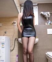Елена, массажистка 33 года