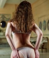 АННА,  26 лет