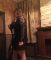 Руслана, массажистка 22 года
