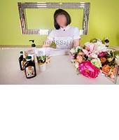 Ника, массажистка 45 лет