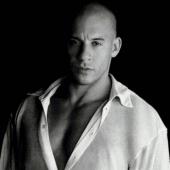 Оскар, массажист 40 лет