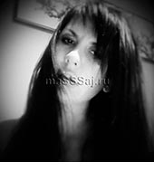 Ника, массажистка 48 лет